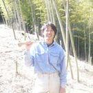 臼井 太樹