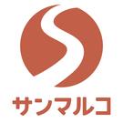 サンマルコ食品株式会社