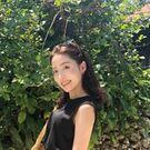 Yuria Hirose