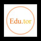 Edu.torプロジェクトチーム