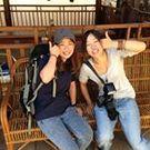 Chisato Izumi