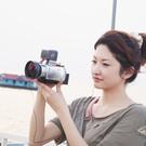 石田 智子