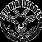 スタジオプレアデス