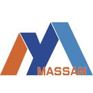 株式会社 MASSAN