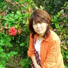 佐々木 和子