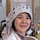 Kazumi Oka