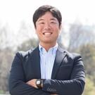 芦田 雄太 (シャンティ国際ボランティア会)
