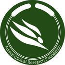 公益財団法人 動物臨床医学研究所