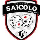 SAICOLO