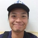 黒川 雄介