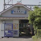 Ohsawa Daisuke