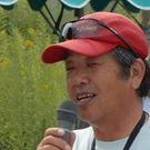 Masahiro Tada
