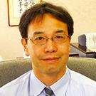 中野貴志(大阪大学核物理研究センター長)