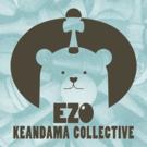 EZO Kendama Collective