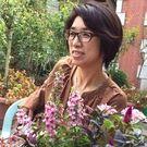 田村美紀子