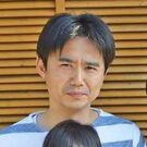 テイト 永渕
