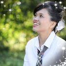 Aiko Mizuno