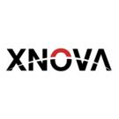 株式会社 XNOVA