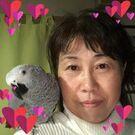 Sachiko Kitamura