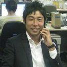 Masatoshi Kenmochi