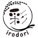大関株式会社 彩irodori