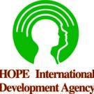 認定NPO法人ホープ・インターナショナル開発機構