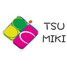 TSUMIKI LLC