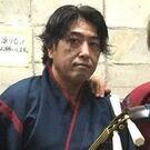 Hiroyuki Nogata