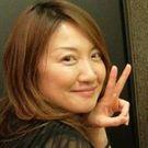 Keiko Takahara