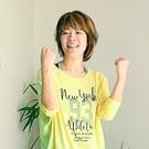 寺野 幸子(一般社団法人ヘルスサポーターズイノベーション  代表理事)