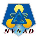 認定NPO法人日本災害救援ボランティアネットワーク
