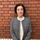 Sawako Kumakura