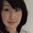 Maki Furukawa