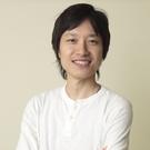 上垣喜寛(自伐型林業推進協会・事務局長)
