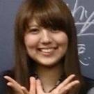 須永裕子(学生団体CURIE)