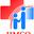 特定非営利活動法人国際医療連携機構