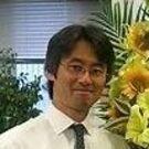 Yoshiaki  Muto