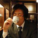 Norito Taguchi