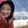 西森川再生プロジェクト代表玉川幸枝
