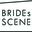 株式会社ブライズシーン・ジャパン/BRIDEs SCENE
