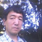 Yasuo Tanosaki