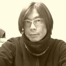 坂東 武文