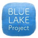 ブルーレイクプロジェクト