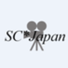 SimpleCreateJapan