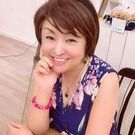 Yumi  Terao