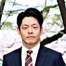 堀内芳洋(ブータン柔道協会)