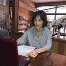 Mayuko Suzuki