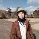 喜久田 ベニヤン