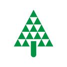 公益財団法人日本生態系協会