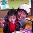Hatsumi Yoshinaga